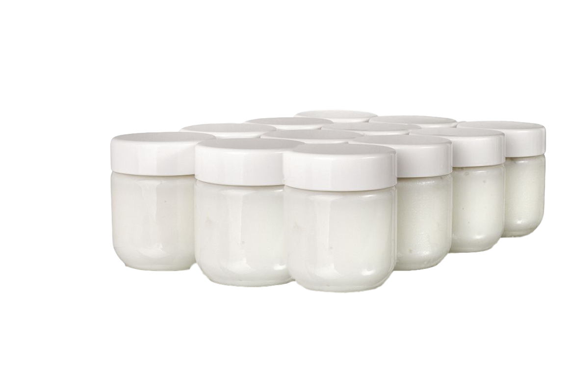 12jars-clipped-rev-1.png