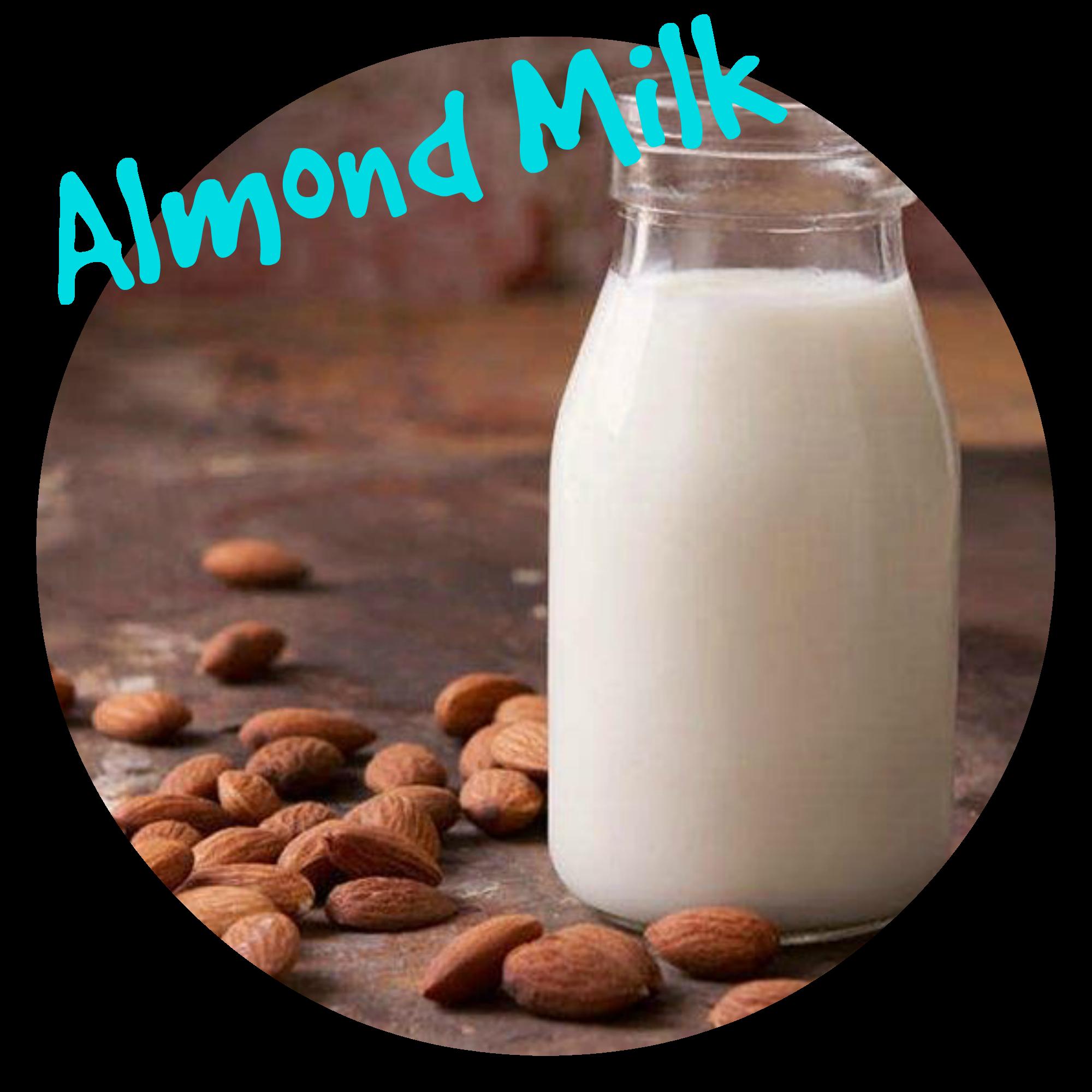 almond-milk.png