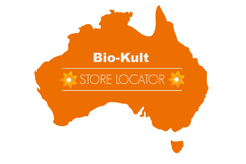 biokult-map.jpg