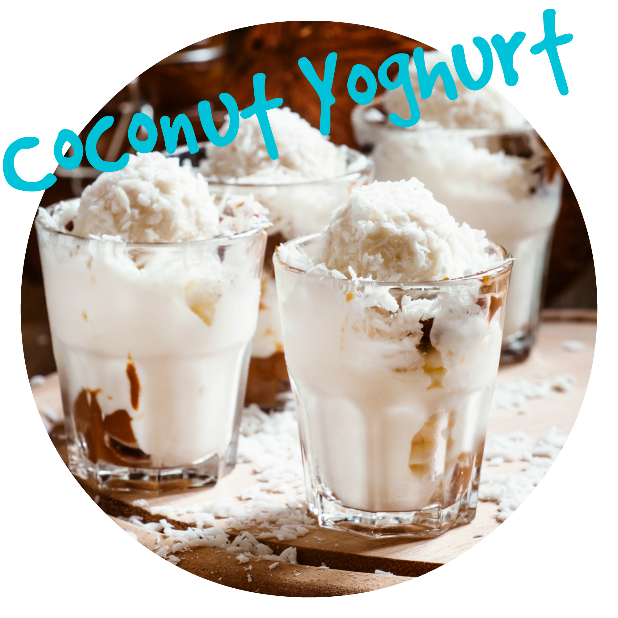 coconut-yoghurt.png