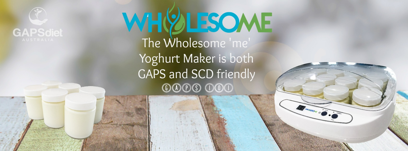 gaps-101-yoghurt-maker.jpg