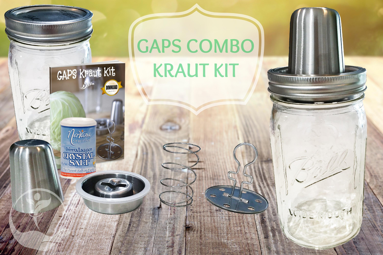 gaps-combo-kraut-kit-image.jpg