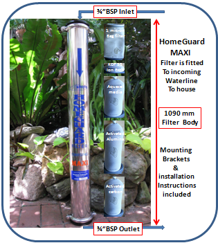 water-filter-new.png